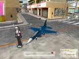 MMO用F-2