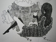 You don't   know story,