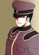 【-】少年少年戦国無双
