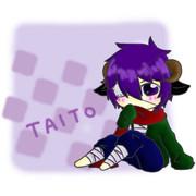 けもの耳 - TAITO