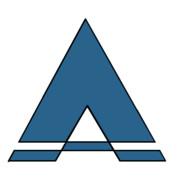 連合統治機構アライアンス シンボルマーク