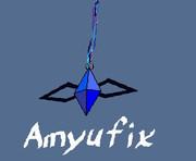 Amyfix chane