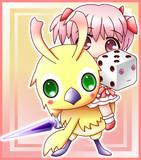 ファンタシーマギカ☆オンライン