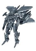 空戦用パワーローダー XXX-10