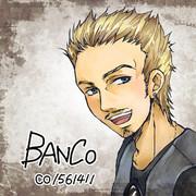 BANCOさんのサムネ