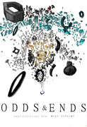 ODDS&ENDS  2