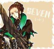 SEVENさん1