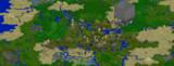 らいち村map1(地上)