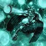 熱核戦士レイウジUTSUHO