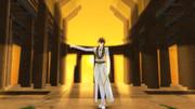 【MMDギアス】黄昏の間の陛下