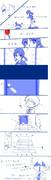 【シャーペン・Pixia】8月15日の事(カゲロウデイズ)