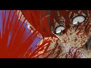 [東方機械録]霊夢対メカ霊夢 シーン8