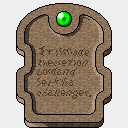 【Minecraft】石版の盾【盾コン】