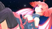 【重音テト】乙女キメラァァ【第3回超かわいいテトさん選手権】