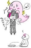 【わくてかちゃん】百花繚乱が逝ってみたーwww【の枠】