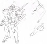 XCS-10