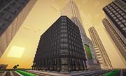 【Minecraft】ファッションビル !BXC 礼幌店