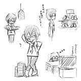 【ドリメン】特徴01