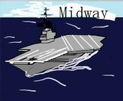 CV-41 Midway