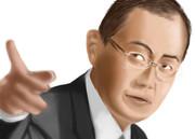 【ノーベル賞】山中伸弥教授