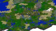 らいち村map2