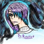 Dr.リアリスト