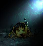 【SIREN2】深海の底で・・・