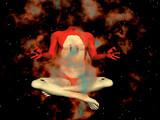 星のカービィ3D ワドルディ