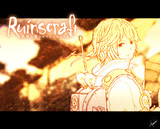 Ruinscraft‐廃墟と暮らすマインクラフト ‐