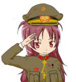 【HOI2×まどマギ】まどかは皇帝になるようです 佐倉杏子墺.軍大将