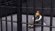 投獄しときました。