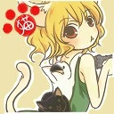 猫ミ,,・∀・,ミサムネ