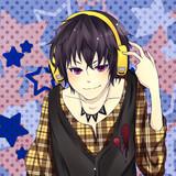 StoRy★(歌い手)