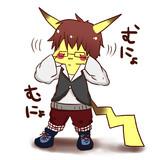 禁ちゃん☆(歌い手)