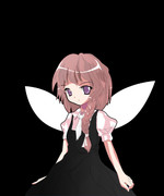 香水の妖精 フレクナ フレグランス