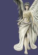 天使トークン【5】