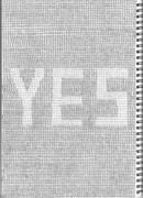 男子高校生が授業中に「あ」と「い」で「YES」を表現したらこーなった