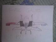 F-15C ピクシー