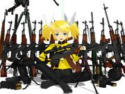 AKセット(v0.24_2013/9/13)