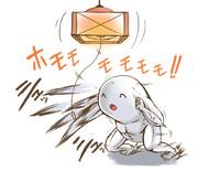 )))))○ ^ O ^ )〇≡〇≡〇≡〇≡〇≡〇無駄!!無駄!!