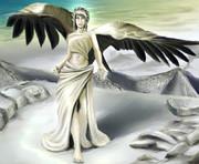 天使トークン【9】