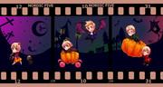 Pumpkin Fes feat. Nordic5