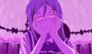 「大丈夫・・・桐乃は・・・あぁん・・・・・・私が守ってあげる」