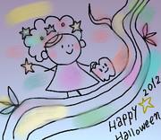 happyhalloween2012