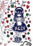 ALCE2