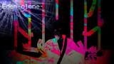 EDEN-Clone-のOMAKE2