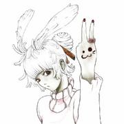 ■4:【卯-ウサギ-】