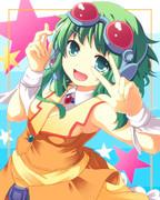,'・♪。singing.☆♫°.。