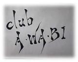A・WA・BI