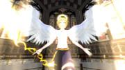 ただでさえ天使のレンきゅんが